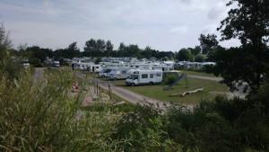 Holnis Ostseecamping 1