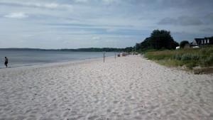 Holnis Strand 3