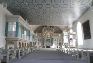 Kirche-Gelting_innen