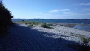 Quellental Strand 2