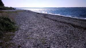 Quellental Strand 3