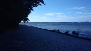 Quellental Strand