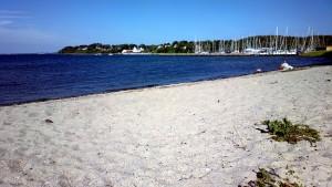 Quellental Strand 4