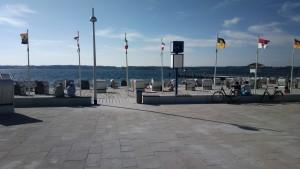 Sandwig Promenade 1