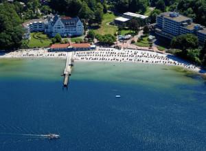 Strand_Ostseebad_Luft
