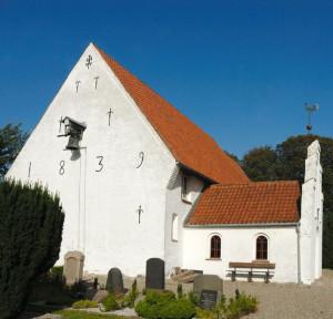 gamle-kirke-rinknaes